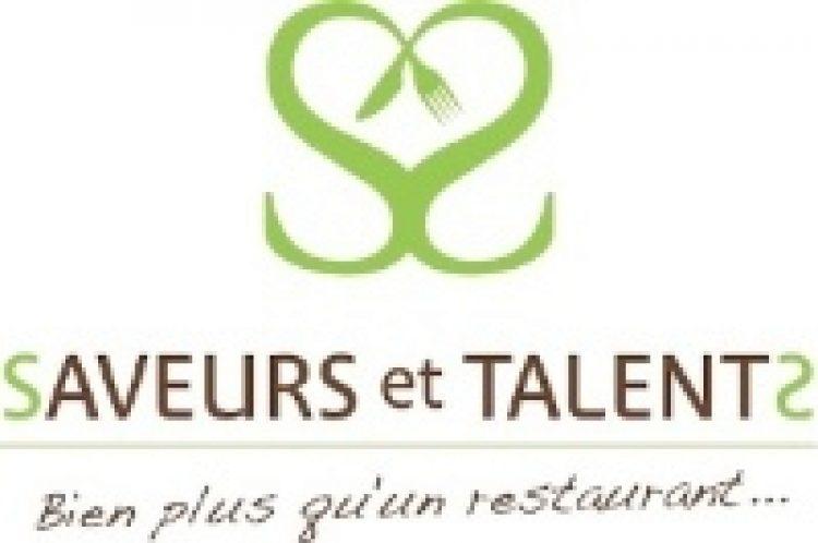 Appel à bénévoles pour «Saveurs & Talents» – Festival l'Embrayage 30 juin et 1er juillet 2017