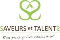Saveurs et Talents, Entreprise d'insertion dans la restauration